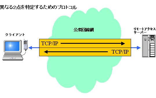 pic23-2