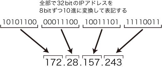 pic25-1